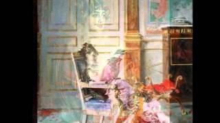 Giovanni Boldini (Ferrara, 31 de diciembre de 1842 - París, 11 de enero de 1931), fue un pintor italiano.