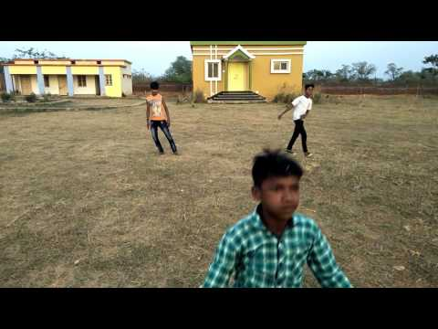 Video Uniqe step fire boys dance group maheshpur angara ranchi download in MP3, 3GP, MP4, WEBM, AVI, FLV January 2017