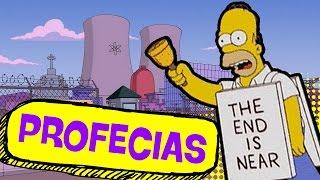 Inscreva-se no canal: http://goo.gl/En1Gmd Assista outras listas: http://goo.gl/IG7nqk Fanpage: http://goo.gl/ubF733 Uma vez acabei me perdendo em uma feira ...