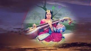 Idi Nyayama (Carnatic Classical Instrumental) - By Smt. E. Gayathri