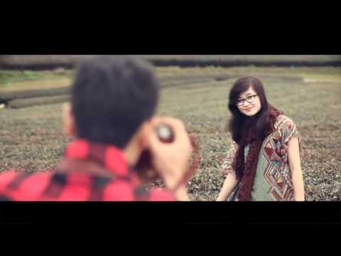 Mùa đông lạnh lắm – Nguyễn Đức Tùng [MV]