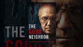 Nonton The Good Neighbor Film Subtitle Indonesia Streaming Movie Download
