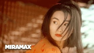 Nonton Hero      Storm     Hd    Jet Li  Maggie Cheung   Miramax Film Subtitle Indonesia Streaming Movie Download