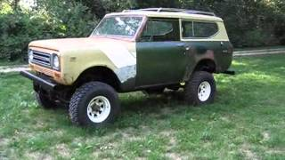 8. BEST ALL AROUND Bug Out Vehicle, and WHY? I answer! Read description, Important info.