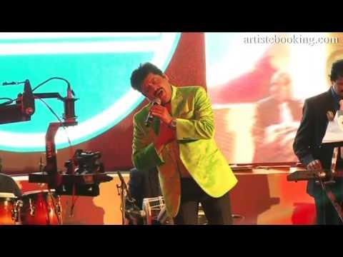 Video zindgi ban gaye ho tum   Udit Narayan   book a bollywood singer from artistebooking.com download in MP3, 3GP, MP4, WEBM, AVI, FLV January 2017