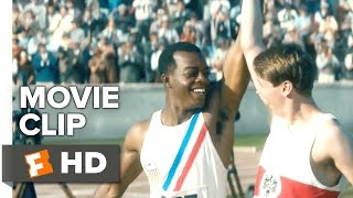 Nonton Race Movie Clip   Sportsmanship  2016    Stephan James  Jason Sudeikis Movie Hd Film Subtitle Indonesia Streaming Movie Download