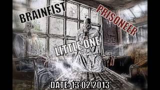 Download Lagu Brainfist , Prisoneer & Little One - Bomb Squad (13.02.2013) [DESTRUCTION TECHNO MIX] Mp3