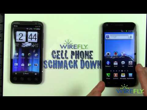 Samsung Epic 4G Touch vs HTC EVO 3D Schmackdown thumbnail.jpg