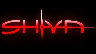 Video SHIVA... Highway To Hell (AC/DC cover)