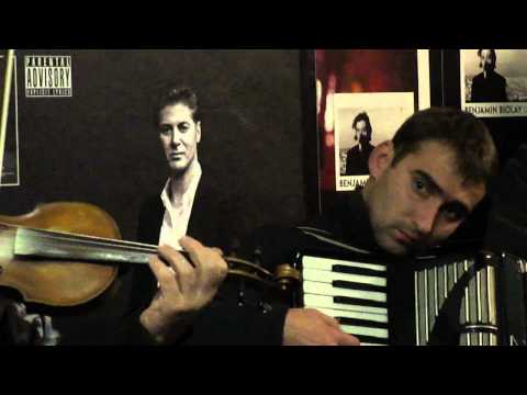 east european music -