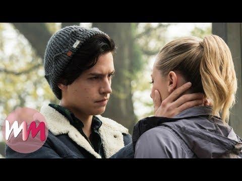 Top 5 Things We NEED to See in Riverdale Season 2