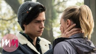 Top 5 Things We NEED to See in Riverdale Season 2 Subscribe: http://www.youtube.com/c/MsMojo?sub_confirmation=1...