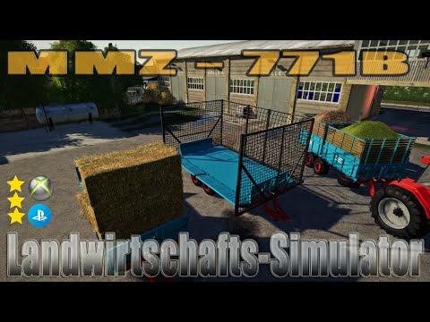 MMZ - 771b v1.0.0.1