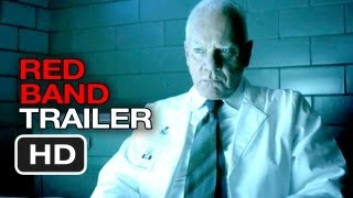Nonton Sanitarium Red Band TRAILER 1 (2013) - Malcolm McDowell, Lou Diamond Phillips Movie HD Film Subtitle Indonesia Streaming Movie Download