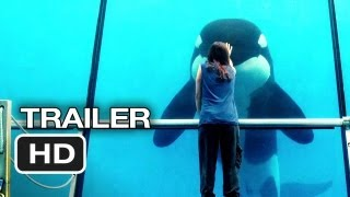 Nonton Rust And Bone Official Trailer  2  2012    Marion Cotillard Movie Hd Film Subtitle Indonesia Streaming Movie Download