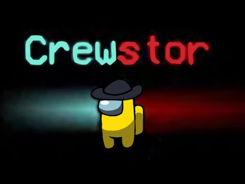 Among Us Crewstor Moments