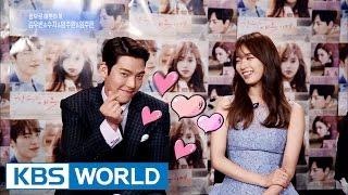 Video Interview with Kim Woobin, Suzy, Lim Juhwan, Lim Jueun [Entertainment Weekly / 2016.07.11] MP3, 3GP, MP4, WEBM, AVI, FLV Mei 2019