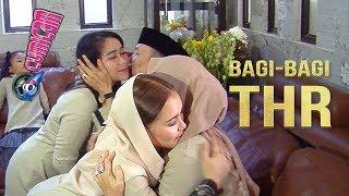 Video Ayu Ting Ting Rayakan Lebaran Bersama Keluarga - Cumicam 06 Juni 2019 MP3, 3GP, MP4, WEBM, AVI, FLV Juni 2019