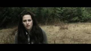 Jennifer Rostock - Es Tut Wieder Weh (Official Video)