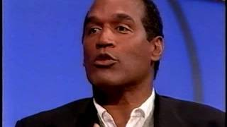 Video Tonight with Richard and Judy: OJ Simpson interview MP3, 3GP, MP4, WEBM, AVI, FLV Maret 2018