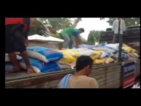 Video Davao City Volunteers TO HELP KIDAPAWAN FARMERS  Thanks For The Donors download in MP3, 3GP, MP4, WEBM, AVI, FLV January 2017