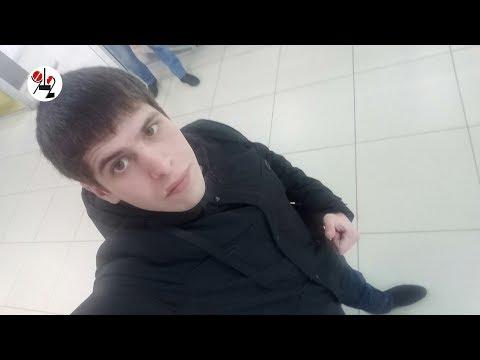 \В меня тычут пальцем - смотрите убийца\ - DomaVideo.Ru