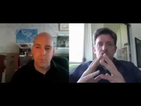 Bryan Franklin – Digital Media Business Secrets from Silicon Valley's $10,000,000 Coach