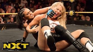 Nonton Sonya Deville Vs  Lacey Evans  Wwe Nxt  May 17  2017 Film Subtitle Indonesia Streaming Movie Download