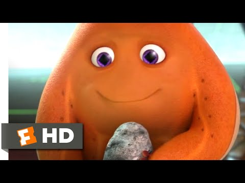 Home - The Lonely Gorg | Fandango Family