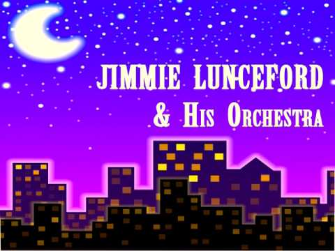 Video Jimmie Lunceford - Posin' download in MP3, 3GP, MP4, WEBM, AVI, FLV January 2017
