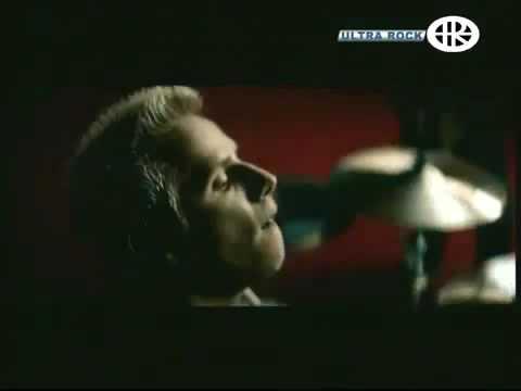 Tekst piosenki Muse - Hyper Music po polsku