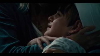 Nonton The book of Henry (2017) The Best Part of Me Scene (5/10) Film Subtitle Indonesia Streaming Movie Download