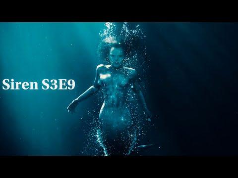 Siren Season 3 Episode 9 sneak peek