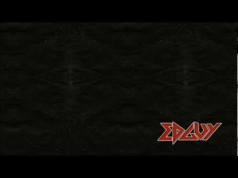 Edguy - All The Clowns (видео)