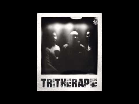 tritherapie-feat-djow-intro