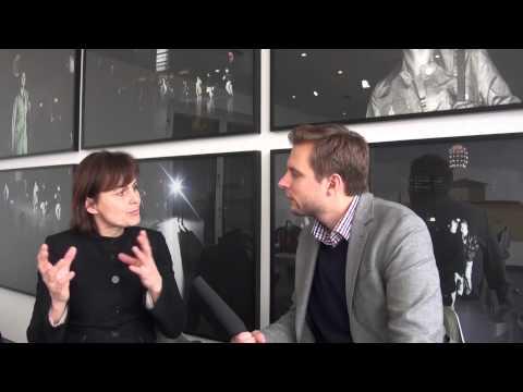 Rechtsanwältin Brigitta Varadinek über schützenswerte Ideen und kopierte Speisekarten
