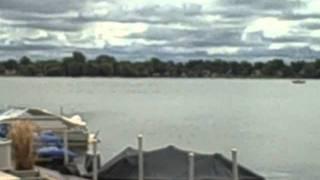 Whitmore Lake (MI) United States  city photos : Whitmore Lake, Green Oak Township, Mi