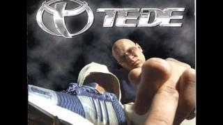 Download Lagu Tede - One Mp3