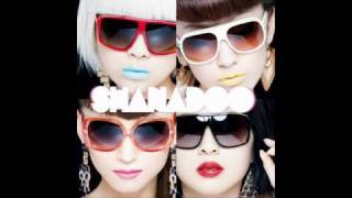 Download Lagu Shanadoo - Next Life Album Version Mp3
