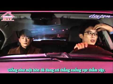 Nu Hoang Clip 126.mp4 (видео)