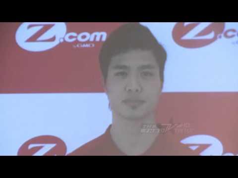 Công Phượng tả xung hữu đột ở Incheon United và cái kết… - Thời lượng: 3 phút và 46 giây.