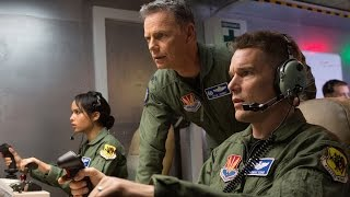 Nonton Good Kill Hitting The Wrong Target Clip Film Subtitle Indonesia Streaming Movie Download