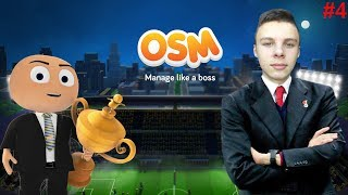OSM letöltése ingyen: https://bnc.lt/xzHc/ozbHxVT53B Elérhetőségeim: -Facebook oldalam: https://www.facebook.com/Bazsiplays...