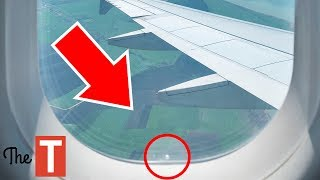 Video 10 Secrets Flight Attendants Don't Want You To Know MP3, 3GP, MP4, WEBM, AVI, FLV Agustus 2018