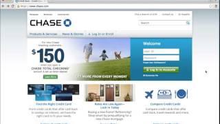 MIDFLORIDA aplicativo online banking