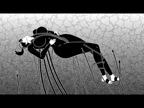 LORN - ANVIL [Official Music Video] (видео)