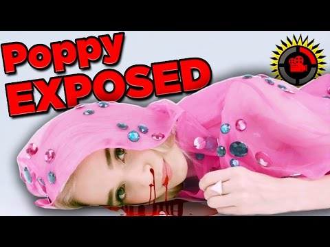 Video Film Theory: Poppy's Hidden Conspiracy EXPOSED! download in MP3, 3GP, MP4, WEBM, AVI, FLV January 2017