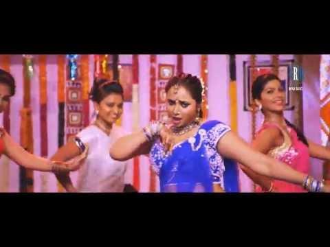 Video Jawania Ke Chatni | Bhojpuri Movie Song | Dariya Dil download in MP3, 3GP, MP4, WEBM, AVI, FLV January 2017