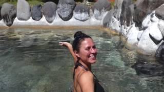 I foråret 2016 pakkede Betina, rejsekonsulent hos Jysk Rejsebureau i Aarhus, rygsækken og rejste tre måneder til Latinamerika.