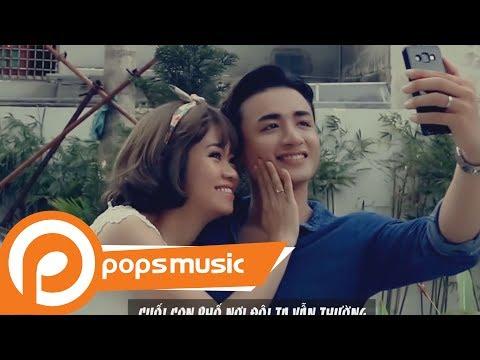 Phim Ca Nhạc 2017 | Vị Trí Nào Cho Em - MCM Việt Nam | Official Full HD - Thời lượng: 13 phút.